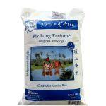 Riz parfumé CAMB 20kg Perle d'Asie