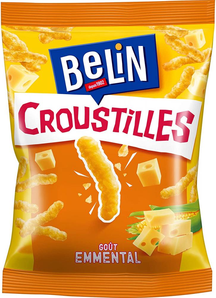 Croustil.from.pock.belin35g