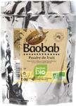 Poudre de Baobab RACINES BIO 150 g