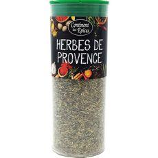 Herbes De Provence 60g Pot