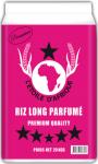 Riz long Parfumé 20kg Etoile d'afrique