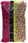 Arachide crue decortique 28/32 12 x 1kg