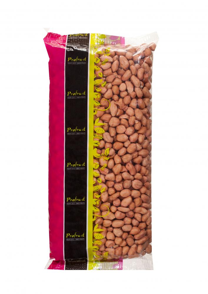 Arachide Crue Dec. 28/32 1kg