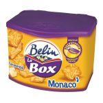 Belin Box Monaco Emmen.205g