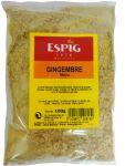 GINGEMBRE (100g) ESPIG