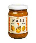 Madd RACINES