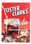 FOSTER CLARK COLA 10 X 12 X 45 G