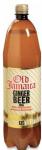 Ginger Beer D&G Bouteilles