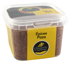 Melange Epice Pizza 225 Ml