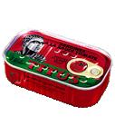 Sardines à la Sauce Tomate TITUS