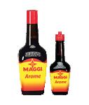 Arôme MAGGI ETOILE (20 x 200 g) POLOGNE