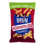 Belin Croust Caht 138g