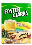 FOSTER CLARK COCKTAIL TROPICAL 10 X 12 X 45 G