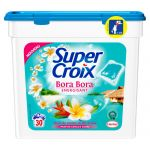 Super Croix Bora Bora 0,75k Ca